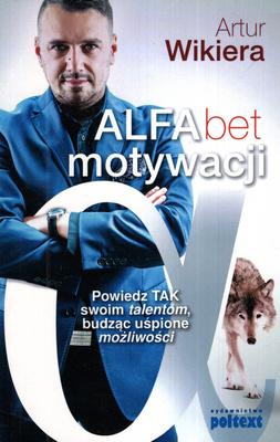 ALFABET MOTYWACJI