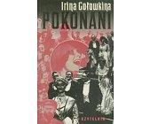 Szczegóły książki POKONANI