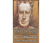Szczegóły książki CHWASTY POLSKIE - KLASYKI POLSKIEJ EROTYKI
