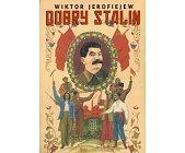 Szczegóły książki DOBRY STALIN