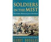 Szczegóły książki SOLDIER IN THE MIST