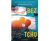 Szczegóły książki BEZ TCHU