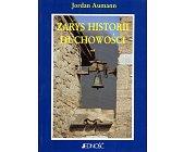Szczegóły książki ZARYS HISTORII DUCHOWOŚCI
