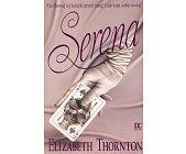 Szczegóły książki SERENA