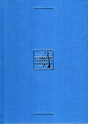 MOKOTOWSKA 25
