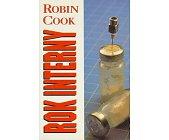 Szczegóły książki ROK INTERNY