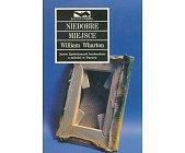 Szczegóły książki NIEDOBRE MIEJSCE