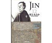 Szczegóły książki JIN 12