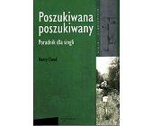 Szczegóły książki POSZUKIWANY POSZUKIWANA. PORADNIK DLA SINGLI