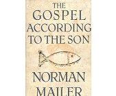 Szczegóły książki THE GOSPEL ACCORDING TO THE SON