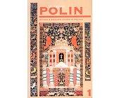 Szczegóły książki ŚLADAMI POLIN - TOM I