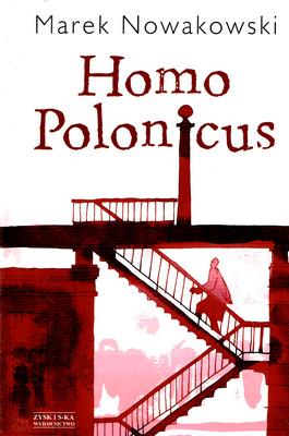 HOMO POLONICUS