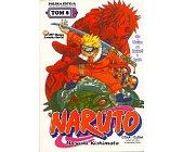 Szczegóły książki NARUTO - TOM 8