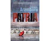 Szczegóły książki PATRIA
