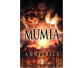 Szczegóły książki MUMIA