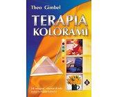 Szczegóły książki TERAPIA KOLORAMI