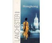 Szczegóły książki HONGKONG