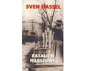 Szczegóły książki BATALION MARSZOWY