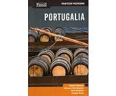 Szczegóły książki PORTUGALIA - PRAKTYCZNY PRZEWODNIK