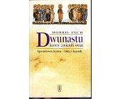 Szczegóły książki DWUNASTU KTÓRZY ZMIENILI ŚWIAT