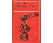 Szczegóły książki JABŁECZNIK I ROSIE