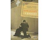 Szczegóły książki KOMUNIŚCI I KOŚCIÓŁ W POLSCE (1945 - 1989)