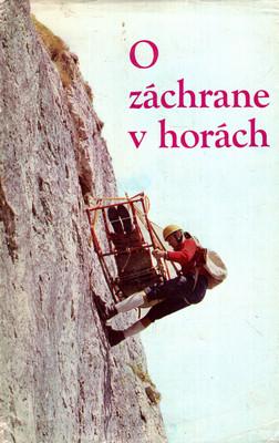 O ZACHRANE V HORACH