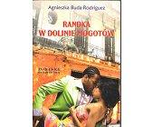 Szczegóły książki RANDKA W DOLINIE MOGOTÓW