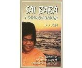 Szczegóły książki SAI BABA I SAMOREALIZACJA