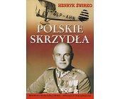 Szczegóły książki POLSKIE SKRZYDŁA