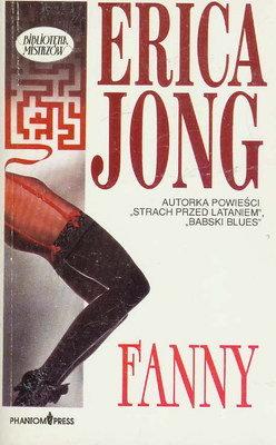 FANNY - 2 TOMY