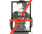 Szczegóły książki COCO CHANEL SYPIAJĄC Z WROGIEM