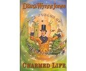 Szczegóły książki CHARMED LIFE