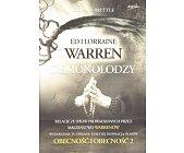 Szczegóły książki DEMONOLODZY