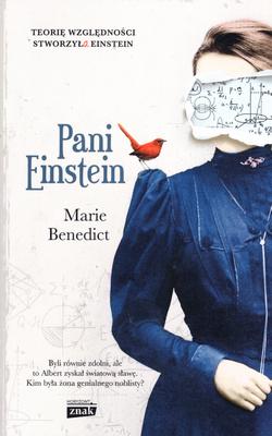 PANI EINSTEIN