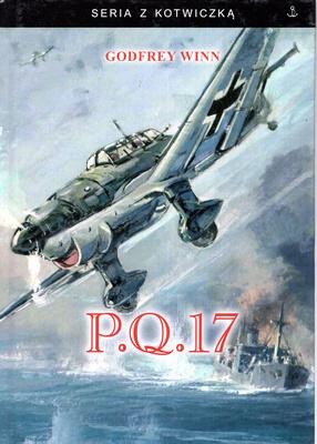 P.Q.17