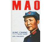 Szczegóły książki MAO