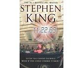 Szczegóły książki 11.22.63