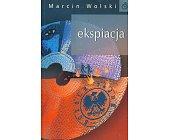 Szczegóły książki EKSPIACJA