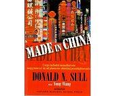 Szczegóły książki MADE IN CHINA