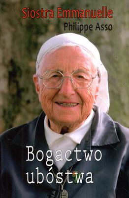 BOGACTWO UBÓSTWA