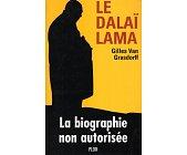 Szczegóły książki LE DALAIL LAMA