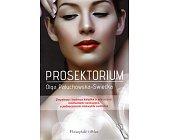 Szczegóły książki PROSEKTORIUM