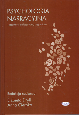 PSYCHOLOGIA NARRACYJNA