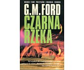 Szczegóły książki CZARNA RZEKA