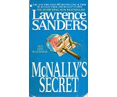 Szczegóły książki MCNALLY'S SECRET