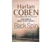 Szczegóły książki BACK SPIN
