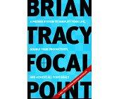 Szczegóły książki FOCAL POINT