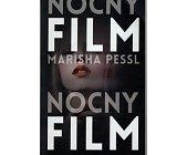 Szczegóły książki NOCNY FILM