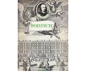 Szczegóły książki POLYEUCTE